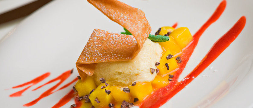 Austria_Obergurgl_Hotel-Edelweiss-&-Gurgl-food.jpg